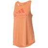 Adidas Category T Bp8522 Női Atléta