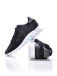 ADIDAS ORIGINALS EQT SUPPORT RF W BY8783 Női utcai cipő