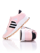 ADIDAS ORIGINALS EQT SUPPORT RF W BY9106 Női utcai cipő