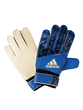 Adidas Performance Ace Training Az3682 Unisex Kapuskesztyű