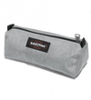 EASTPAK BENCHMARK 6 REP SUNDAY GREY EK498363 unisex tolltartó