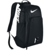 NIKE ALPHA REV BACKPACK BA5255-010 unisex hátizsák