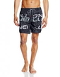 ONEILL PM STACK SHORTS 603226-9900 férfi