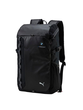 Puma Bmw M Msp Backpack 754970001 Unisex Hátizsák