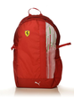 Puma SF Replica Backpack 752020001 Unisex Hátizsák
