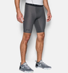 Under Armour HG Armour 2.0 Long Short 1289568-090 Férfi Aláöltözet
