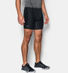 Under Armour HG Armour 20 Comp Short 1289566-001 Férfi Aláöltözet