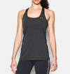 Under Armour UA HG Armour Racer Tank 1271765-090 Női Atléta