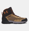 Under Armour UA Post Canyon Mid 1287343-257 Férfi Outdoor Cipő