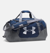 UNDER ARMOUR UA UNDENIABLE DUFFLE 3.0 MD 1300213-410 unisex