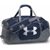 UNDER ARMOUR UA UNDENIABLE DUFFLE 3.0 SM 1300214-410 unisex