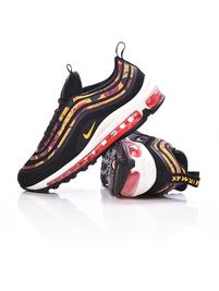 0b468729ab67 NIKE AIR MAX 97 SE BV0129_____0001 Női utcai cipő | Utcai cipő