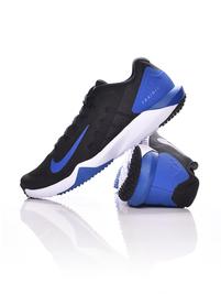 501a4fd9d1 NIKE RETALIATION TRAINER 2 AA7063_____0006 Férfi fitness cipő | Fitness cipő