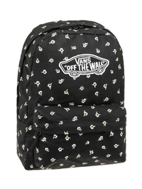 Vans WM Realm Backpack Fall Floral V00nz0o2i Női Hátizsák  757a836861
