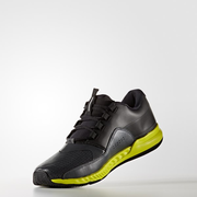 ADIDAS CRAZYMOVE BOUNCE M BB3770 férfi training cipő