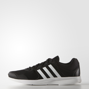 ADIDAS ESSENTIAL FUN 2 AF5873 női training cipő