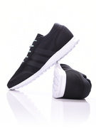 ADIDAS ORIGINALS LOS ANGELES BB1116 Unisex utcai cipő