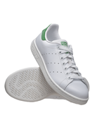 ADIDAS ORIGINALS STAN SMITH M20324 Unisex utcai cipő