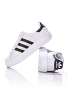 ADIDAS ORIGINALS SUPERSTAR BOLD W BY9077 Női utcai cipő
