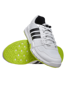 ADIDAS PERFORMANCE ESSENTIAL STAR .2 AF5512 Férfi cross cipő