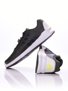 ADIDAS PERFORMANCE ESSENTIAL STAR .2 AQ6162 Férfi cross cipő