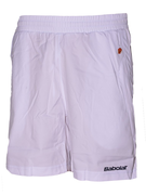 Babolat Short Club Men 40F1212____0101 Férfi