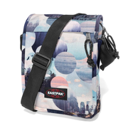 EASTPAK FLEX CIRCLE PLANET EK74655L unisex oldal táska