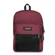 Eastpak Pinnacle Crafty Merlot Ek06061m Unisex Hátizsák