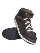 LE COQ SPORTIF DIAMOND MC LAMMY 1121554 Női bakancs