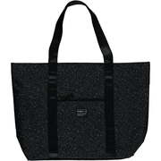 ONEILL BW WATERFALL SHOPPER 609026-9910 unisex