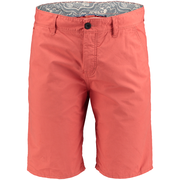 ONEILL LM FRIDAY NIGHT CHINO SHORTS 602542-3082 férfi
