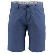 ONEILL LM FRIDAY NIGHT CHINO SHORTS 602542-5109 férfi