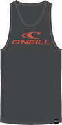 ONEILL LM O