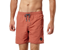 ONEILL PM CHAMBERS SHORTS 603228-3900 férfi