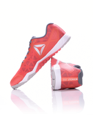 REEBOK WORKOUT TR 2.0 BD5129 Női cross cipő