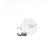 SPEEDO COMPETITION NOSE CLIP 8-004970817 unisex