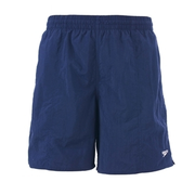Speedo Mle Leisure Short Lid 8-156910016 Férfi
