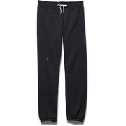 UNDER ARMOUR COTTON STORM PANT 1264398-001 női nadrág