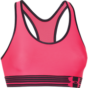 UNDER ARMOUR HEATGEAR ALPHA BRA 1236768-685 női sportmelltartó