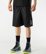 UNDER ARMOUR MO MONEY 12IN SHORT 1254397-001 férfi