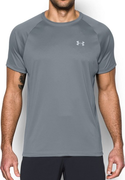 Under Armour Speed Stride Short Sleeve 1289681-035 Férfi Anorák