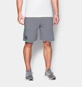 Under Armour SS Terry Short 1272417-082 Férfi