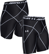 Under Armour UA Armour Core Short 1271461-001 Férfi Aláöltözet