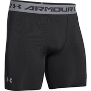 UNDER ARMOUR UA HG ARMOUR COMP SHORT 1257470-001 férfi aláöltözet