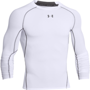 UNDER ARMOUR UA HG ARMOUR LS 1257471-100 férfi aláöltözet
