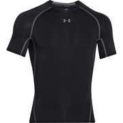 UNDER ARMOUR UA HG ARMOUR SS 1257468-001 férfi aláöltözet