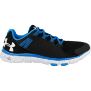 UNDER ARMOUR UA MICRO G LIMITLESS TR 1264966-004 férfi training cipő