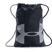 UNDER ARMOUR UA OZSEE SACKPACK 1240539-001 unisex tornazsák
