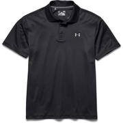 UNDER ARMOUR UA PERFORMANCE POLO 1242755-001 férfi póló