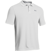 UNDER ARMOUR UA PERFORMANCE POLO 1242755-100 férfi póló